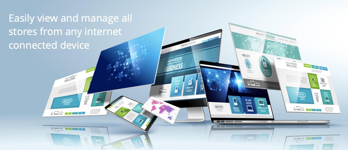 internet_device_slide2