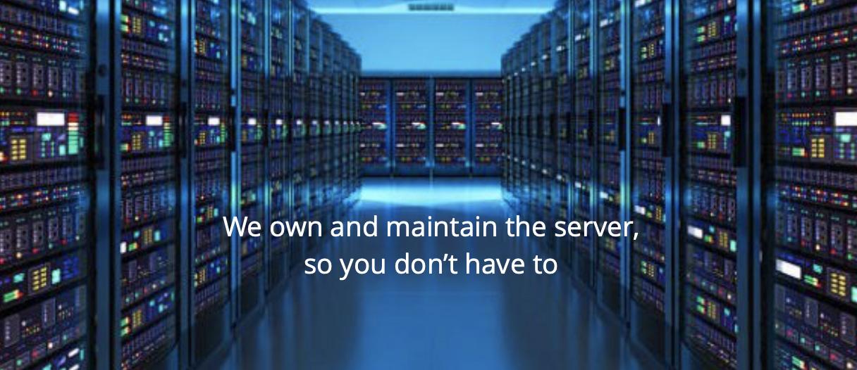 server_slide2